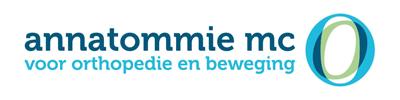 Annatommie-logo_trans